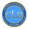 clbnetwork2